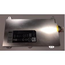 Genuine Dell Venue 8 Pro 3845 7KJTH J6PX6 Tablet 16Wh Battery