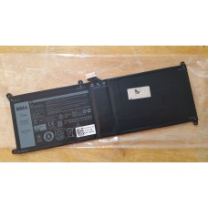 Dell 9tv5x Laptop Battery