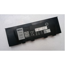 DELL Latitude 12 Rugged Extreme 7204 56Wh 8G8GJ 3NVTG Battery