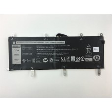 Dell 69Y4H Laptop Battery