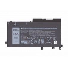 Dell D4CMT Laptop Battery