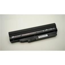 BENQ U121 U122 U1216 P/N 983Q2019F 6 cells laptop battery