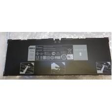 Dell Venue 11 Pro Model 5130 9MGCD 7.4V 32Wh Li-polymer Laptop Battery