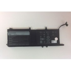 Dell MG2YH Laptop Battery