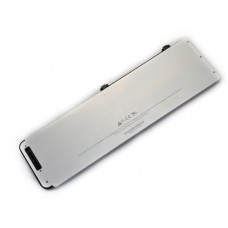 A1281 A1286 Replacement Battery for APPLE Pro 15 Inch MB470 MB471 MB477