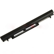 Asus S46CA S405CA A32-K56 A41-K56 Battery