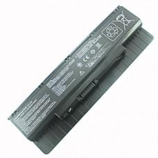 Asus N56 N56V A32-N56 A31-N56 Laptop Battery