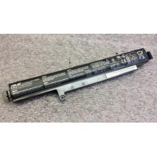 Genuine ASUS X102B F102BA A31N1311 battery