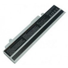 Asus 90-XB29OABT00100Q Laptop Battery