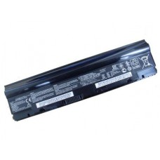 Asus Eee PC 1025 A31-1025 A32-1025 6 cell Battery