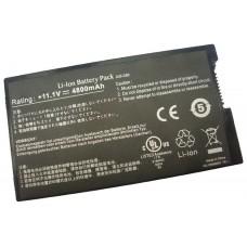 Asus A32-C90 C90 C90a C90P C90s 4800mAh Laptop Battery