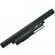Medion A32-D17 A42-D17 A31-D17  E7415 E7415T E7419 battery