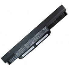 Asus X54L A53E K53E A32-K53 48Wh Laptop Battery