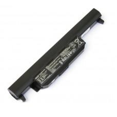 ASUS A32-K55 A55 A55A A55D A42-K55 Laptop Battery