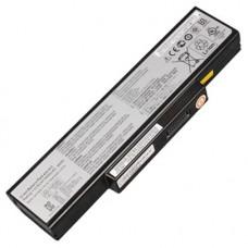 ASUS A32-K72 K72JK K72JR 70-NZYB1000Z Laptop Battery