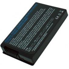 Asus R1 Series, A32-R1, 90-NGA1B3000, 70-NGA1B1001M Battery