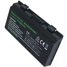 A32-X51 Asus T12, T12C, T12Ug 11.1V/4400mAh Laptop Battery