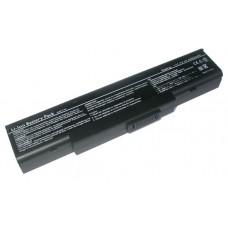 Haier A32-T14 Laptop Battery