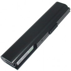 Asus 90-NQF1B1000T Laptop Battery