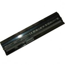 ASUS U24 U24A U24E A31-U24 A32-U24 Battery