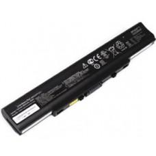 Asus type A32-U31 A42-U31 A32U31 A42U31 Battery