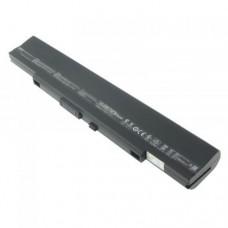 Asus U53F A41-U53 A42-U53 8-cell Battery