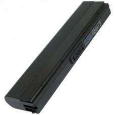 ASUS A32-U6 A33-U6 U6 N20 11.1V/4400mAh Battery