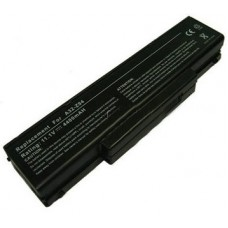 Asus BATEL80L6 BATEL80L9 A32-Z96 A32-F2 A32-Z94 Battery