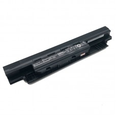Asus A32N1332 Laptop Battery