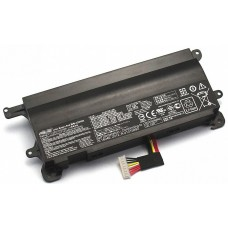 Genuine Asus G752v, G752VL, G752VT, 0B110-00370000, A32N1511 Battery