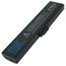 Asus 70-NHQ2B1000M Laptop Battery