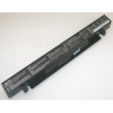Asus A41-X550 A41-X550A X550C X550B Battery