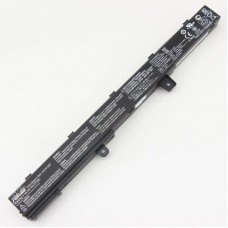 Asus YU12008-13007D Laptop Battery