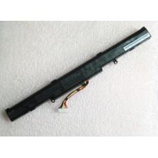 48Wh ASUS ROG STRIX GL553VD GL753V GL752VW A41N1611 Laptop Battery
