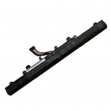 Asus 4ICR19/66 A41N1702 Series 44.4Wh 14.8V Laptop Battery