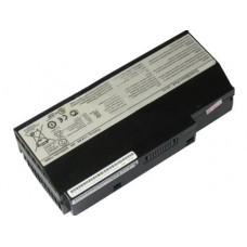ASUS A42-G73 G73-52 70-NY81B1000Z G53 G53J Laptop Battery