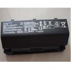 Asus A42-G750 G750J G750JW G750JX Battery