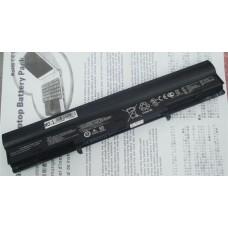 Asus U36 U36J U36JC A42-U36 A41-U36 Battery