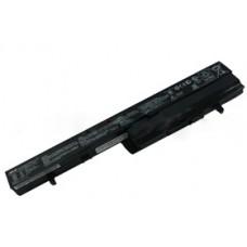 Asus A41-U47 A42-U47 U47 U47A Laptop Battery