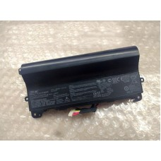 Asus A42N1520 Laptop Battery