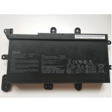 Genuine Asus ROG G7A ROG G7AI7700 A42L85H A42N1713 laptop battery