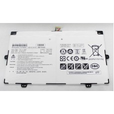 Genuine Samsung AA-PBTN2TP XE510C24 XE513C24 39Wh laptop battery