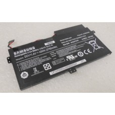 AA-PBVN3AB Battery For Samsung 5 Series 510R NP470 NP470R5E ultrabook