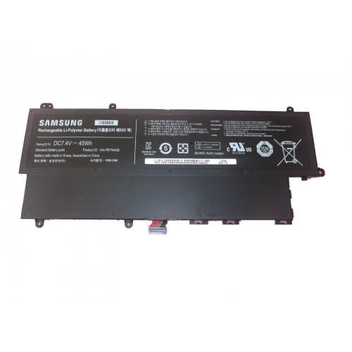 Original AA-PBYN4AB Battery for Samsung NP530U3C NP530U3B ...