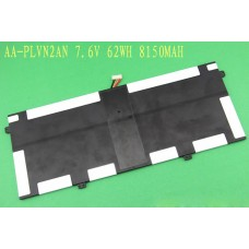 Samsung AA-PLVN2AN Laptop Battery