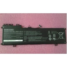 AA-PLVN8NP Genuine 91Wh Battery For Samsung ATIV Book 8 Touch NP880Z5E-X01