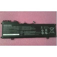 Samsung AA-PLVN8NP Laptop Battery