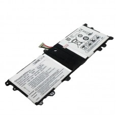 30Wh Samsung AA-PLXN2AR Built-in Laptop Battery