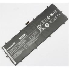 "Genuine AA-PLZN2TP Battery for Samsung Ativ Tab 3 10.1"" Series 25Wh/3350mAh"