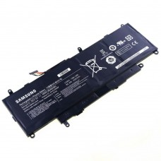 Samsung AA-PLZN4NP Laptop Battery